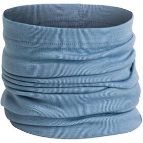 Woolpower Lite Ceinture chaude, nordic blue